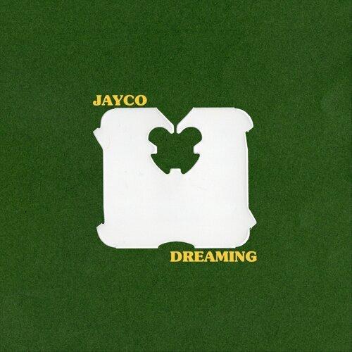 Jayco Dreaming