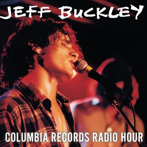 Live at Columbia Records Radio Hour