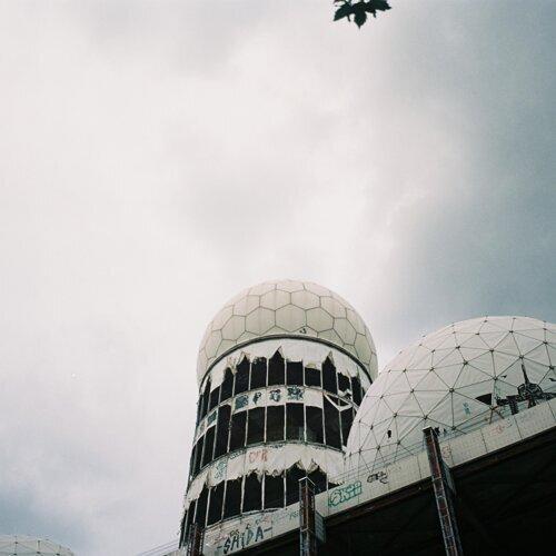 421 Tage Berlin