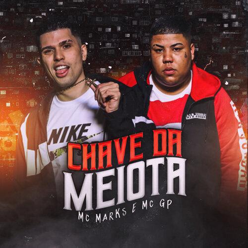 Chave de Meiota