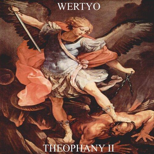 Theophany II