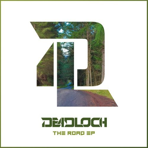 The Road - EP