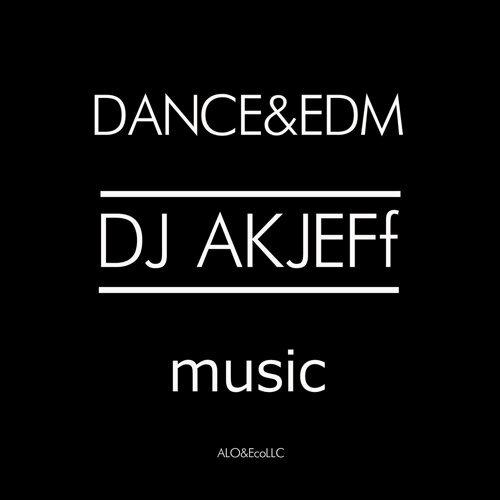 God SPEED (Ver5.0) DANCE&EDM