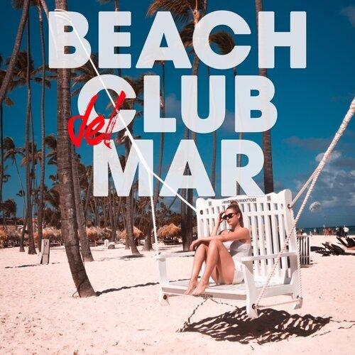 Beach Club Del Mar