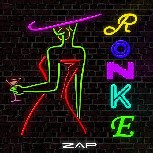 Ronke