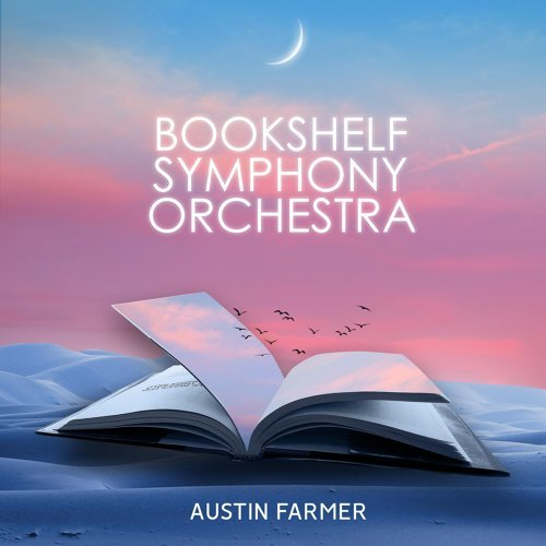 Bookshelf Symphony Orchestra