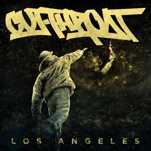 Cutthroat LA