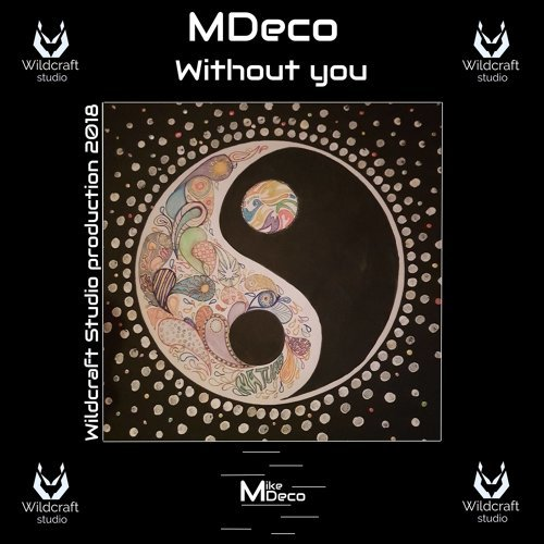 Without You - Extended Mix