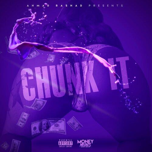 Chunk It