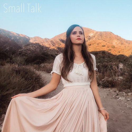 Small Talk - Acoustic