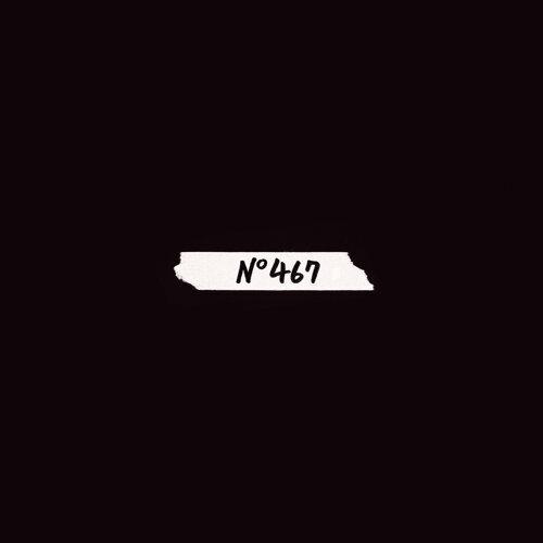 NO.467