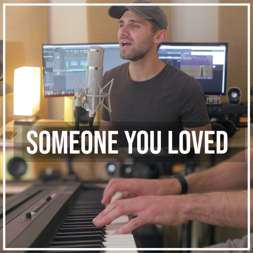 Someone You Loved