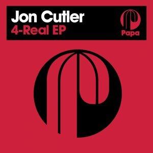 4-Real EP