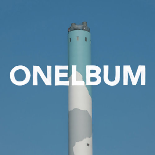 ONELBUM