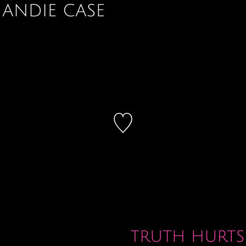 Truth Hurts - Acoustic