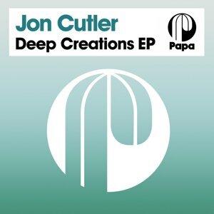 Deep Creations EP