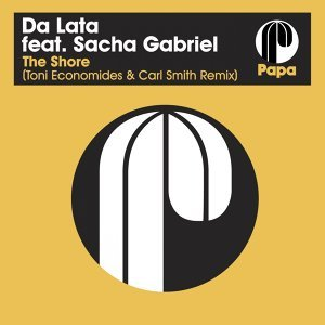The Shore - Toni Economides & Carl Smith Remix