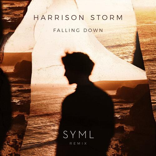 Falling Down - SYML Remix