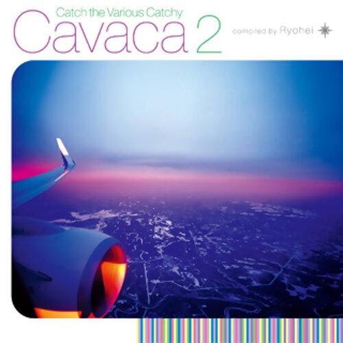 Cavaca 2