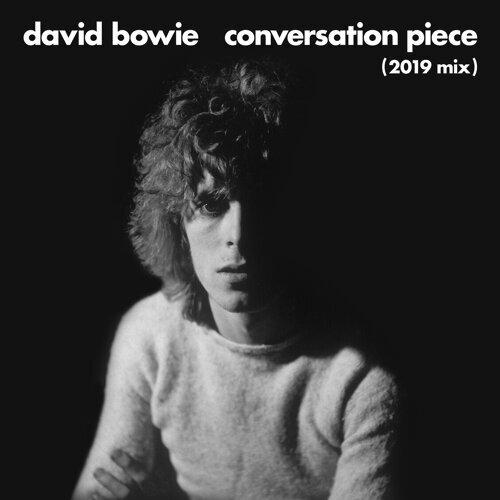 Conversation Piece - 2019 Mix