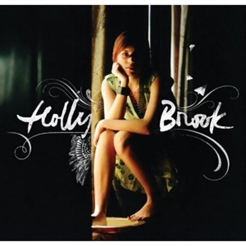 Holly Brook EP