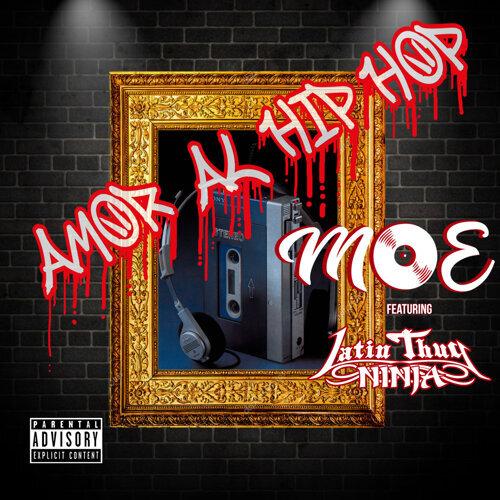 Amor al Hip Hop