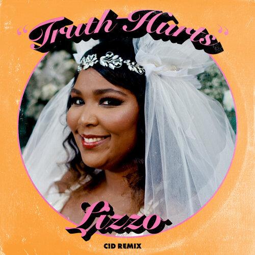 Truth Hurts - CID Remix