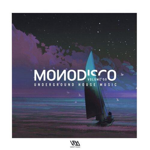 Monodisco, Vol. 59