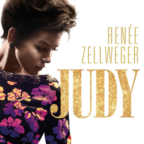 Over The Rainbow - From 'Judy' Soundtrack