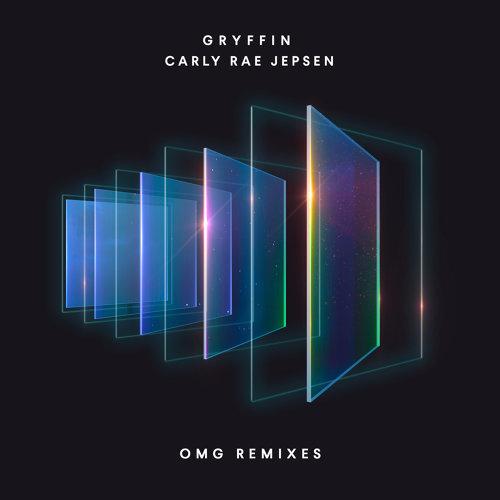 OMG - Remixes Pt 1
