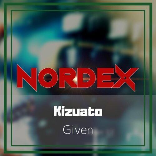 Kizuato (Given)