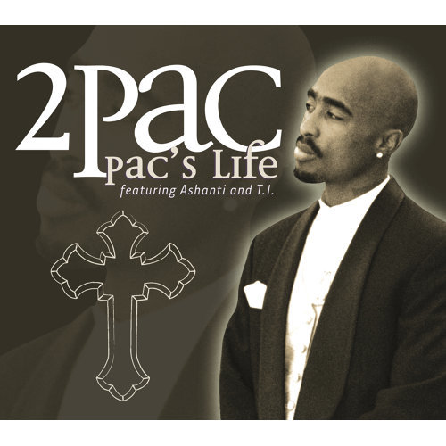 Pac's Life - International Version (Explicit)