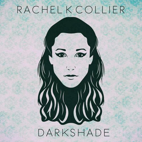 Darkshade