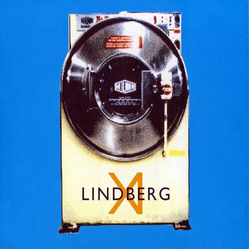 LINDBERG XI (LINDBERG XI)