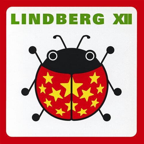 LINDBERG XII (LINDBERG XII)