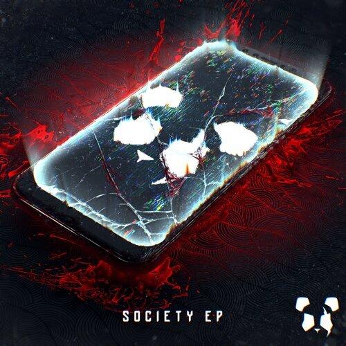 Society EP