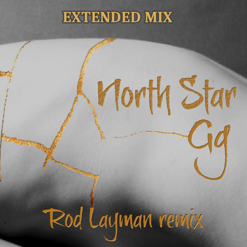 North Star (Rod Layman Remix) [Extended Mix]