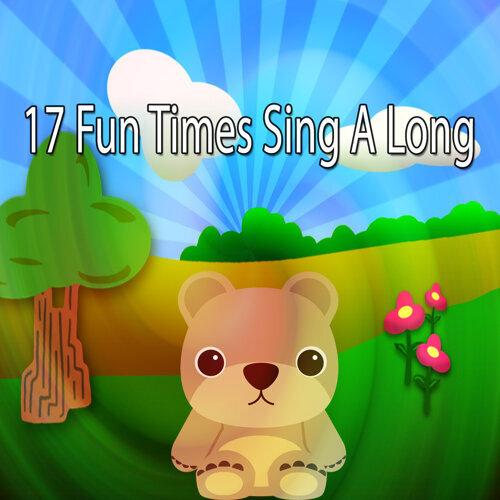 26 Happ Day Nursery Rhymes