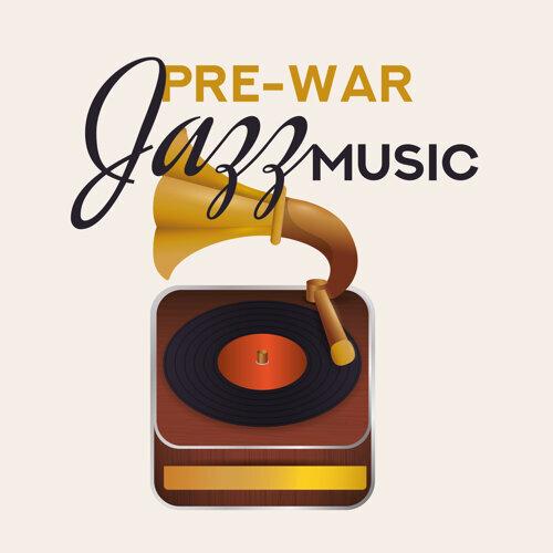 Vintage Cafe, Gold Lounge, Instrumental Music Ensemble - Pre