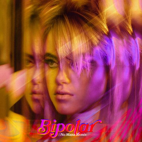 Bipolar - No Mana Remix