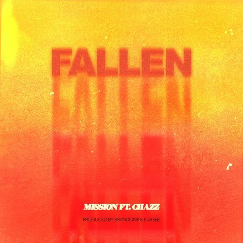 Fallen (feat. Chazz)