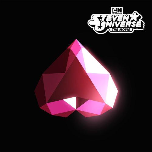 Steven Universe The Movie (Original Soundtrack)