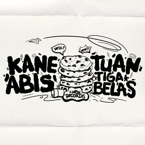 Kane Abis