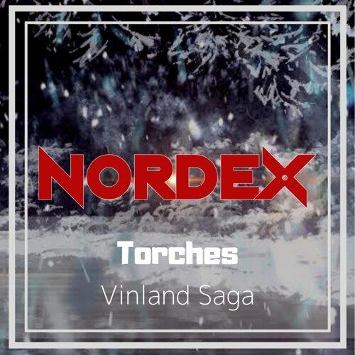 Torches (Vinland Saga)