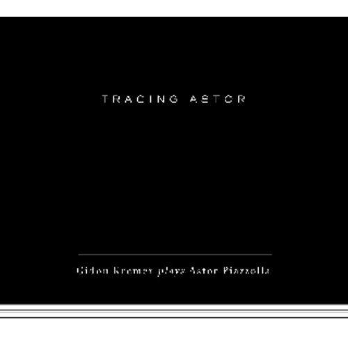 Tracing Astor