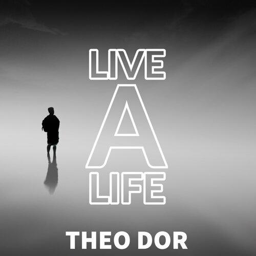 Live a Life