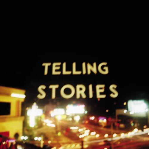 Telling Stories (故事的真相)