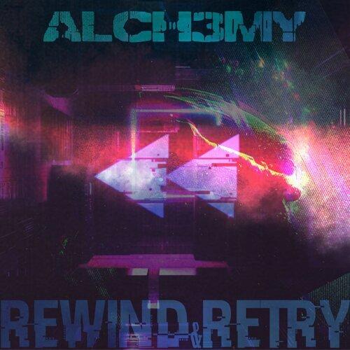 Rewind & Retry
