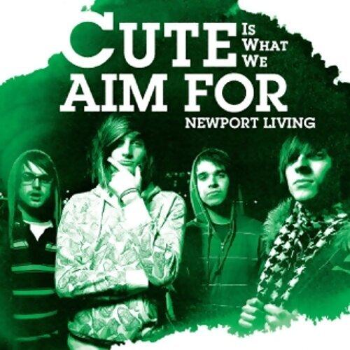 Newport Living ()