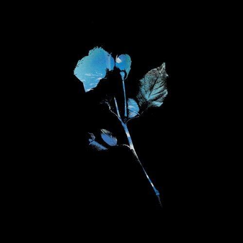 Terrified - Robin Guthrie Remix